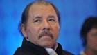 Estados Unidos sanciona funcionarios del gobierno Ortega