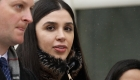 Emma Coronel se declarará culpable, confirma su abogado