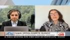 Presidenta CIDH: Opositores tienen derecho a ser candidatos