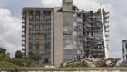 Al menos 9 personas fallecieron por colapso en Miami, confirma alcaldesa de condado Miami-Dade