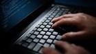 La Casa Blanca pide a empresas denunciar ciberataques
