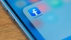 Facebook prueba nueva función contra el extremismo