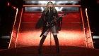 """Madonna anuncia el estreno de su documental """"Madame X"""""""