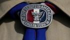 Boy Scouts pagarán US$ 850 millones por abusos sexuales