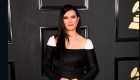 Laura Pausini, de la música al cine