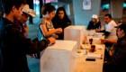 Diputado electo defiende consulta ciudadana en México
