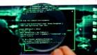 Facebook desarticula una red de hackers