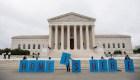 ¿Qué es DACA y cuál sería su futuro tras fallo de juez?