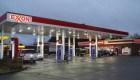 Un video pone a Exxon en medio de la polémica