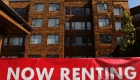 Precios de la renta en EE.UU. llegan a cifras récord