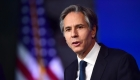 EE.UU. quita visas a 100 funcionarios nicaragüenses