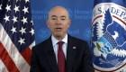 "EE.UU. a cubanos: ""No ingresen ilegalmente"""