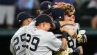 Detectan más casos de covid-19 en estrellas del deporte