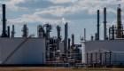 Países de G20 aún no logran acuerdo sobre cambio climático