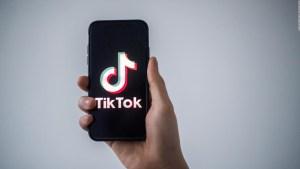 Gobierno de EE.UU. desestima demanda contra TikTok