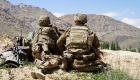 Afganistán: tropas de EE.UU. se retiran, talibanes avanzan