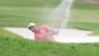 El mejor golfista de la actualidad se perderá Tokio 2020