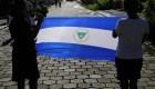 """Nicaragua: convocan al voto para """"salir de la dictadura"""""""