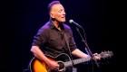 La hija de Bruce Springsteen, rumbo a Tokio 2020