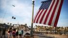 ¿Quieres ser ciudadano estadounidense? Sigue estos pasos
