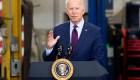 Expectativas por la visita de Joe Biden a Surfside