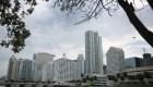 Tras el derrumbe, los cambios en el mercado inmobiliario