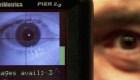 EE.UU. usa reconocimiento facial para vigilar