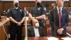 Malouf: Weisselberg pasaría resto de su vida en prisión