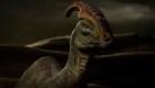 ¿Desaparecieron los dinosaurios antes de lo pensado?