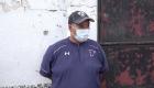 Guatemala, epicentro de la pandemia en Centroamérica