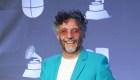 Latin Grammy anuncia a quiénes otorgará el Premio a la excelencia musical