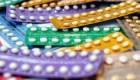 ¿Hay que dejar los anticonceptivos para vacunarse?