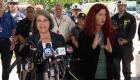Ya son 24 muertes en Miami, dice alcaldesa Levine Cava