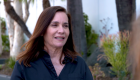 Ana Martínez, una latina que revoluciona Hollywood