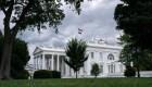 ¿Qué es la estrategia puerta a puerta de la Casa Blanca?