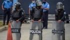 Familiares de opositores detenidos: Atentan contra su honra y reputación