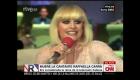 Raffaella Carrà: la mujer espectáculo