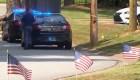 Asesinan a golfista profesional en Atlanta