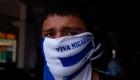 Régimen de Ortega ha sembrado dolor y luto, dice abogado