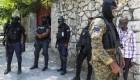 Embajador de Haití sobre asesinos de Moïse: Son extranjeros