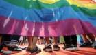 Aprueban ley para la comunidad LGBTQ en Ciudad de México