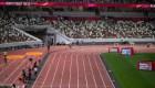 ¿Impactarán a los Juegos Olímpicos las gradas vacías?
