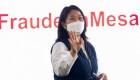 ¿En qué se parecerían Keiko Fujimori y Donald Trump?
