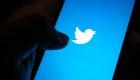 Twitter es un desastre en la India. Entérate por qué