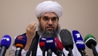 Talibanes dicen controlar 85% de Afganistán