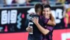 """El """"Tri"""" no puede fallar en la Copa Oro"""