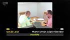 Lo que se sabe del video del hermano de López Obrador