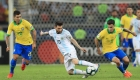 Final de la Copa América: entérate de los datos clave