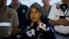 86 fallecidos por colapso en Miami, dice alcaldesa Cava