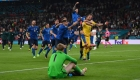 Eurocopa 2020: así fue el agonizante campeonato italiano